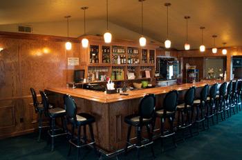 dining_bar