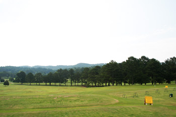 golf_range